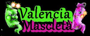 Programa Fallas 2019 - Valencia Mascletà