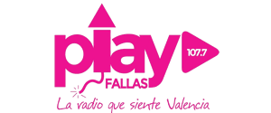 Play Fallas Play Radio