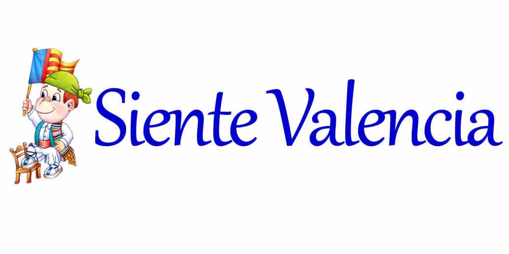 Tienda souvenir Siente Valencia